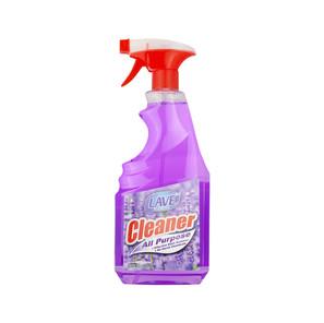 allpurpose_cleaner_lavender.jpg