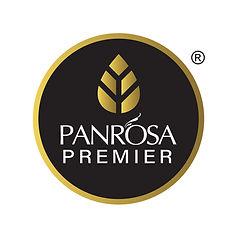 PANROSA PREMIER LOGO.jpg