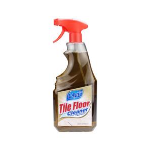 tile_floor_cleaner.jpg