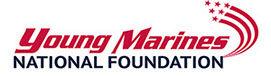 ym_natfoundation_logo.jpg