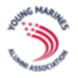 YM_AlumniAss_Logo_Round (2).png