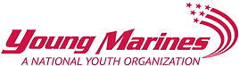 ym_logoprimary_nyo.png
