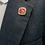 Thumbnail: Alumni Lapel Pin