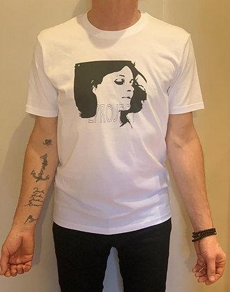 T-shirt Z Project