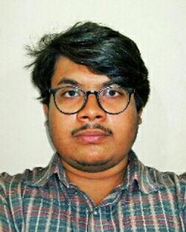 Subhrajit Banerjee.jpg