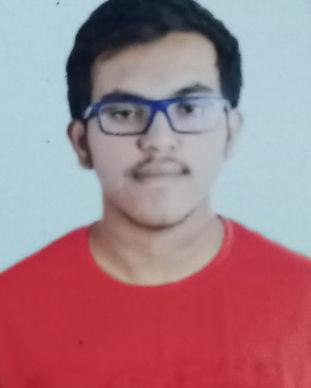 Rithik Pramod.jpg