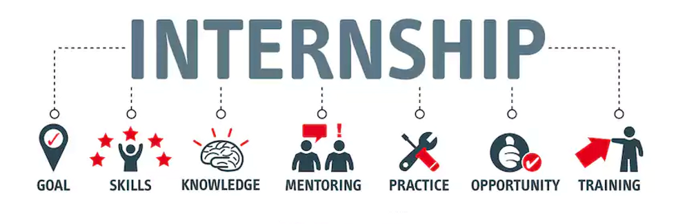 Internship.png