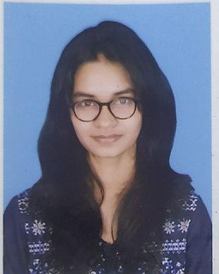Anisha Kumari.jpeg