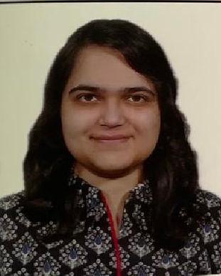 Ritiksha Sharma.jpg
