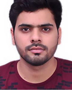 Ashutosh Dwivedi.jpg