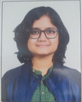 Sakshi Singh.jpg