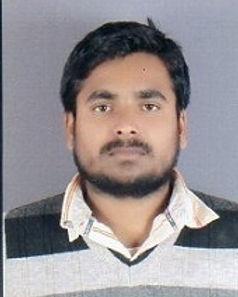 Abhishek Kumar Pandey.jpg