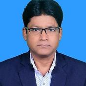 Pramod-Kumar-Ray.jpg