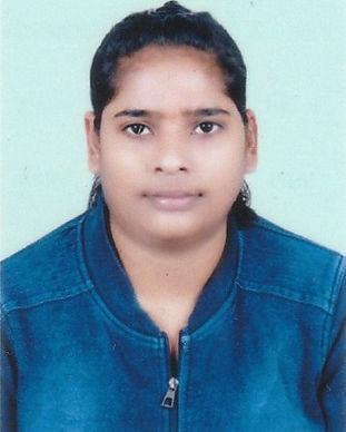 Jaya Kumari.jpg