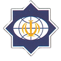 Iran Culture House