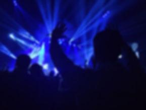 concert-768807_960_720.jpg