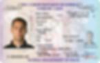 PassportCardSample.PNG
