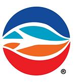 BoshkaInternationalAirport.png