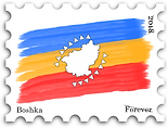 Stamp1Sample.png