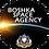Thumbnail: BSA Patch