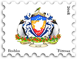 Stamp2Sample.png