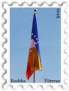 StampFlag1Sample.png