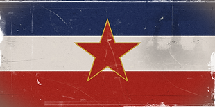 oldflag.png