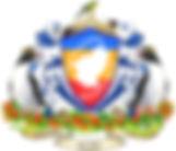 Boshka Coat of Arms
