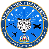 Department-Of-Defense-Seal.png