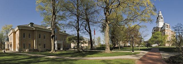 Boshka House of Commons