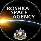 Boshka Space Agency