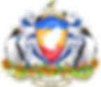 Boshka Coat of Arms.png