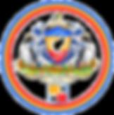 Boshka Air Force