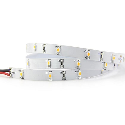 LED STRIP 4.8W3KIP20-60