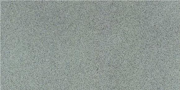ALTP-RH602272