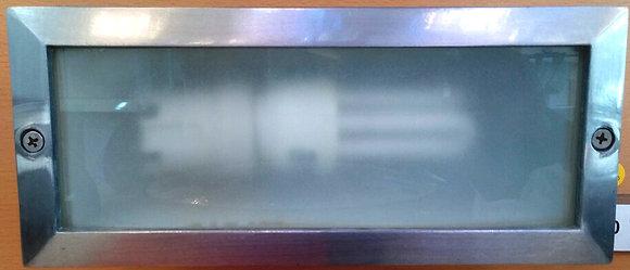 UBT2801S-E27-MCH Brick Light