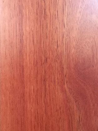 Red Stringybark (Australian)