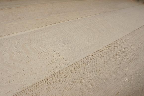 White Wash Oak Engineered Flooring