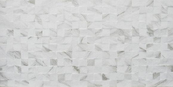 Feature Tile - EM63111