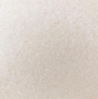 ALTP-6CMJ004