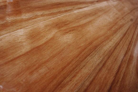 Diamond Laminate Flooring BLACKBUTT