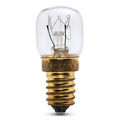 240V Oven Lamps