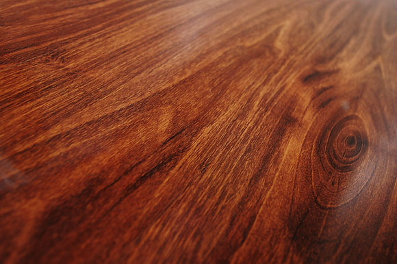Diamond Laminate Flooring SUNSET MAPLE