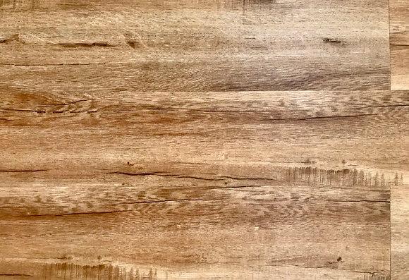 Horizon SPC Flooring PROVINCIAL OAK