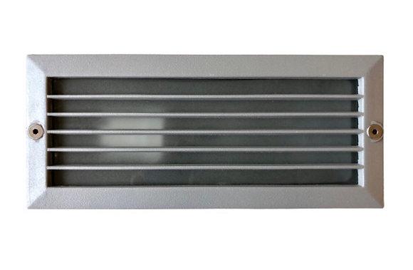 BrickLite UBT 2802S Silver/White/Beige