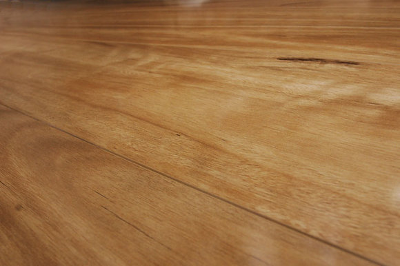 Shine Longboard Laminate BLACKBUTT