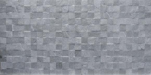 Feature Tile - EM63121