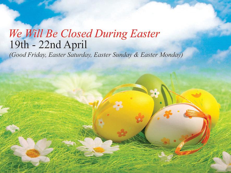 Easter 2019 - Website.jpg