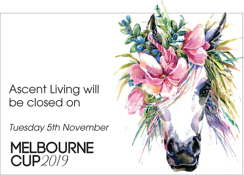MELBOURNE CUP 2019.jpg