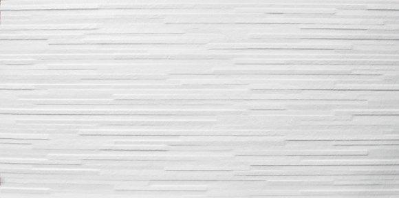 Feature Tile - EF63112